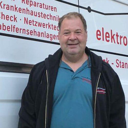 Kai Eckert - Elektrotechnik Pink Staniewicz.JPG