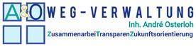 WEG Verwaltung - Partner von Elektrotechnik Pink Staniewicz